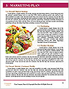 0000087149 Word Templates - Page 8