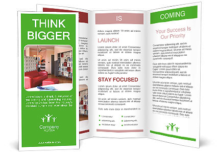 0000087150 Brochure Template