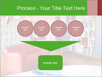 Room PowerPoint Template - Slide 93