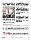 0000087150 Word Templates - Page 4