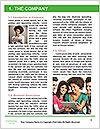 0000087151 Word Template - Page 3