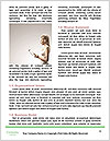 0000087151 Word Templates - Page 4