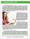 0000087151 Word Templates - Page 8