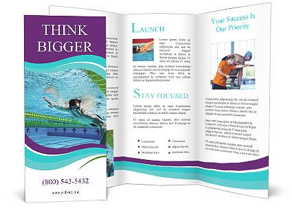 0000087152 Brochure Template
