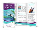 0000087152 Brochure Templates