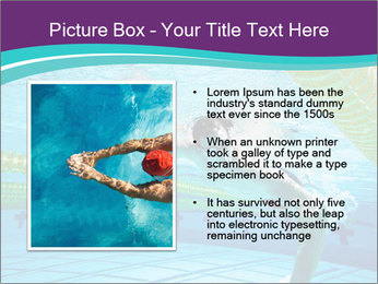 0000087152 PowerPoint Template - Slide 13