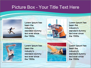 0000087152 PowerPoint Template - Slide 14