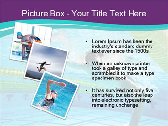 0000087152 PowerPoint Template - Slide 17