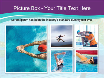 0000087152 PowerPoint Template - Slide 19