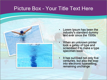 0000087152 PowerPoint Template - Slide 20