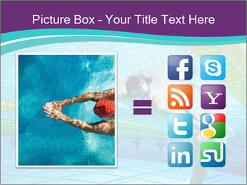 0000087152 PowerPoint Template - Slide 21