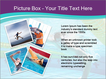 0000087152 PowerPoint Template - Slide 23