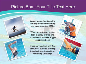 0000087152 PowerPoint Template - Slide 24