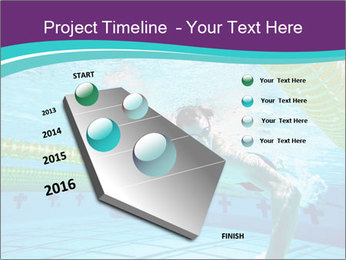 0000087152 PowerPoint Template - Slide 26