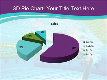 0000087152 PowerPoint Template - Slide 35