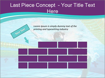 0000087152 PowerPoint Template - Slide 46