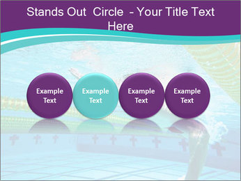 0000087152 PowerPoint Template - Slide 76