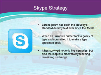 0000087152 PowerPoint Template - Slide 8