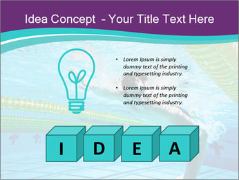 0000087152 PowerPoint Template - Slide 80
