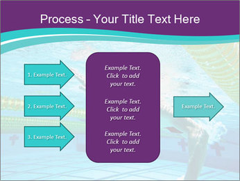 0000087152 PowerPoint Template - Slide 85