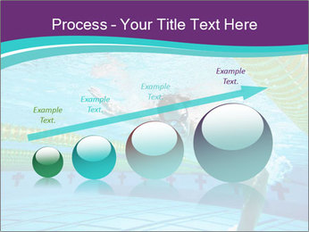 0000087152 PowerPoint Template - Slide 87