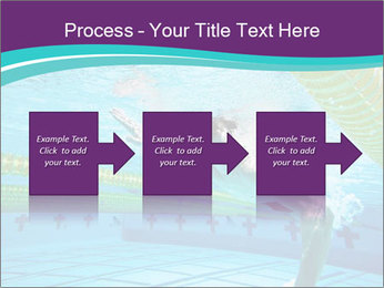 0000087152 PowerPoint Template - Slide 88