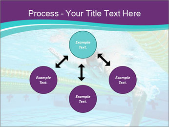 0000087152 PowerPoint Template - Slide 91