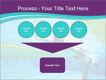 0000087152 PowerPoint Template - Slide 93