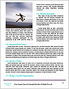 0000087152 Word Template - Page 4