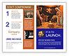 0000087153 Brochure Template