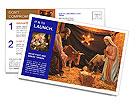 0000087153 Postcard Templates