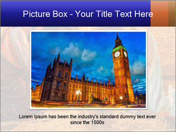 0000087153 PowerPoint Template - Slide 15