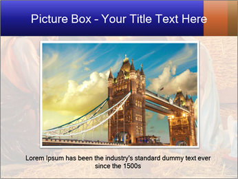 0000087153 PowerPoint Template - Slide 16