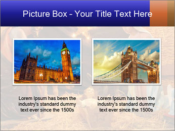 0000087153 PowerPoint Template - Slide 18