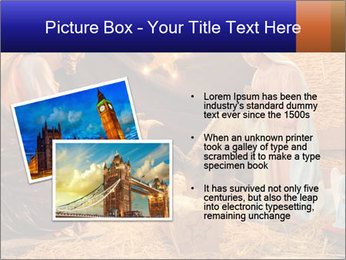 0000087153 PowerPoint Template - Slide 20