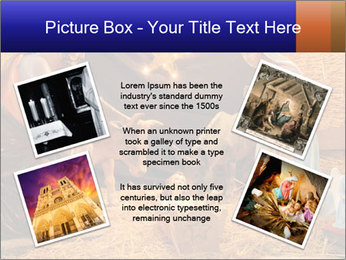 0000087153 PowerPoint Template - Slide 24