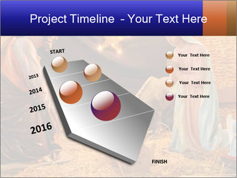 0000087153 PowerPoint Template - Slide 26
