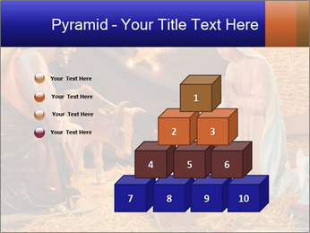 0000087153 PowerPoint Template - Slide 31