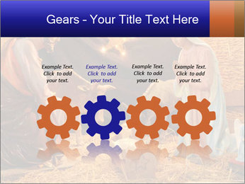 0000087153 PowerPoint Template - Slide 48