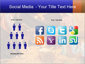 0000087153 PowerPoint Template - Slide 5