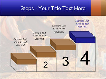 0000087153 PowerPoint Template - Slide 64