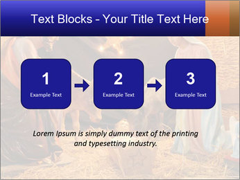 0000087153 PowerPoint Template - Slide 71