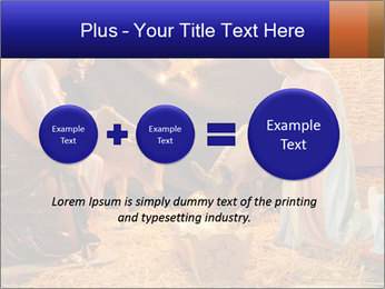 0000087153 PowerPoint Template - Slide 75