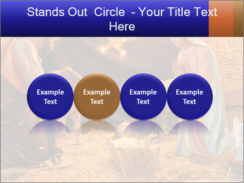 0000087153 PowerPoint Template - Slide 76