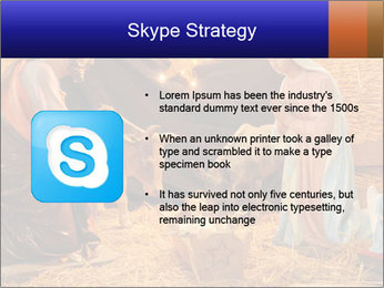 0000087153 PowerPoint Template - Slide 8