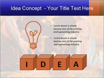 0000087153 PowerPoint Template - Slide 80