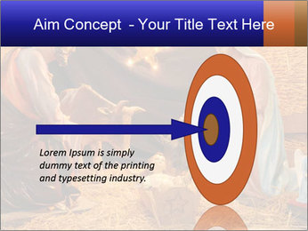 0000087153 PowerPoint Template - Slide 83