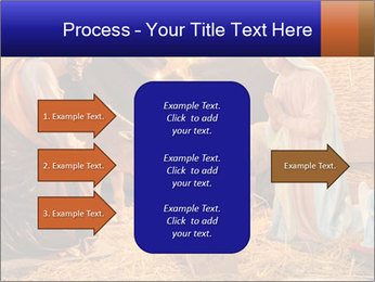 0000087153 PowerPoint Template - Slide 85