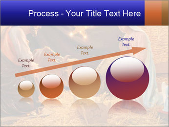 0000087153 PowerPoint Template - Slide 87