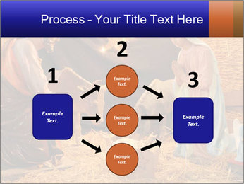 0000087153 PowerPoint Template - Slide 92